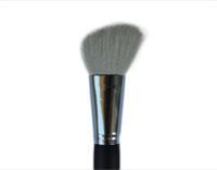 Rpo_Angled_Blush_Brush_small_1