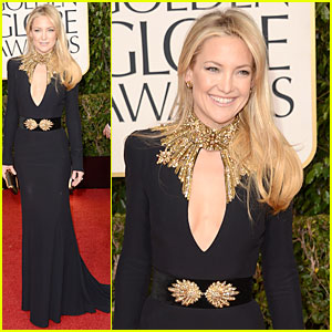 kate-hudson-golden-globes-2013-red-carpet