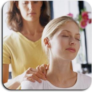 chair-massage3.103113335_std2