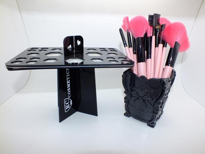 www.rc-cosmetics