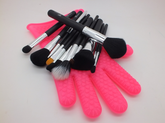 $9.99 each at www.rc-cosmetics.com