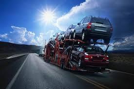 auto shipping haload.com