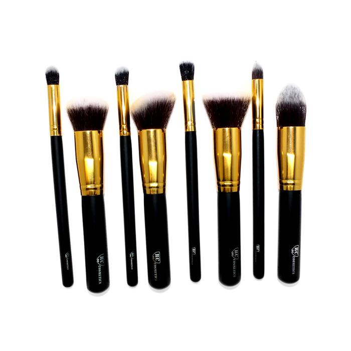 gold kabuki8