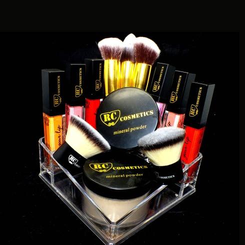 royal care cosmetics
