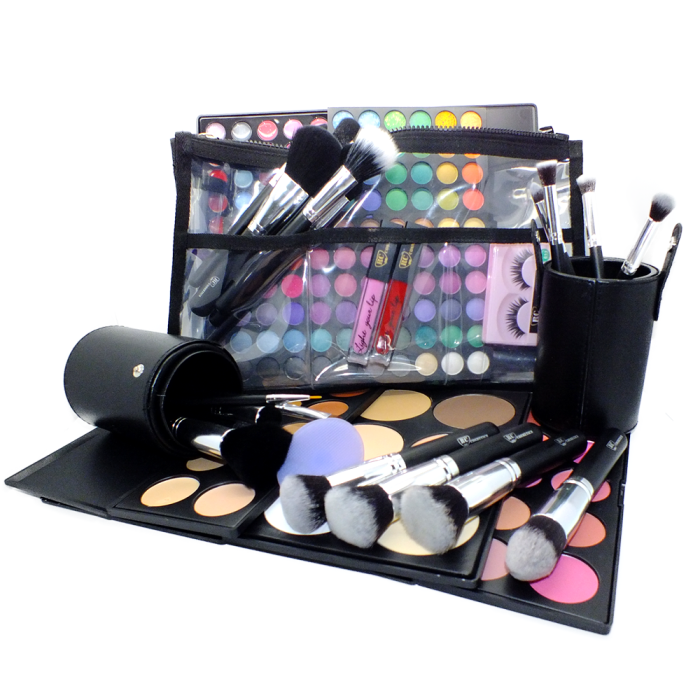 set21 royal care cosmetics