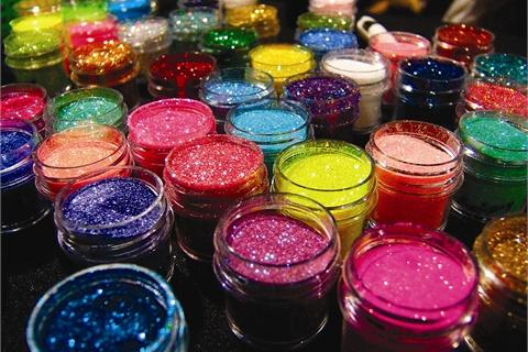 M-na0211Tchnq-Glitter