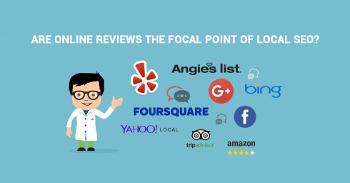 Are-Online-Reviews-the-Focal-Point-of-Local-SEO
