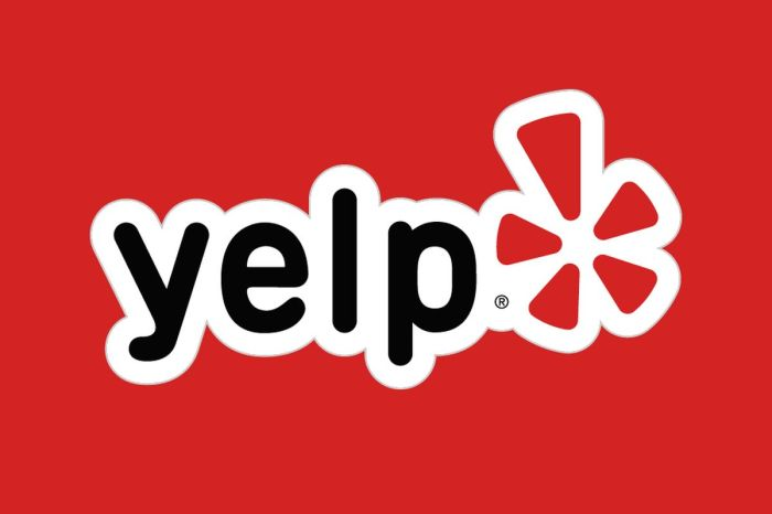 Yelp_trademark_RGB_outline.0